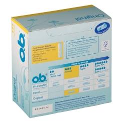 o.b.® Original Normal