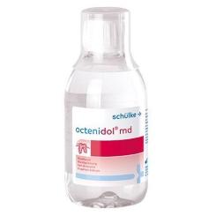 octenidol® Mundspül-Lösung