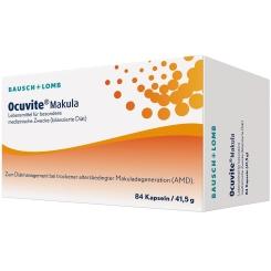 Ocuvite® Makula