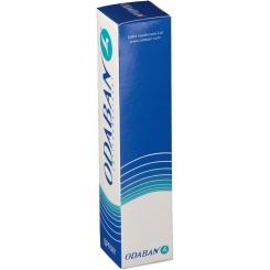 ODABAN® Antitranspirant-Deodorant
