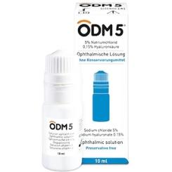 ODM5®