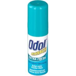 Odol® ExtraFrisch Mundspray o. Blister