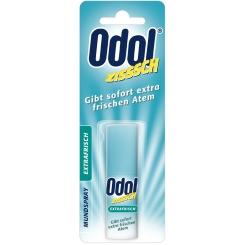 Odol® ExtraFrisch Mundspray