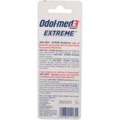Odol-med3® Extreme® Mundspray