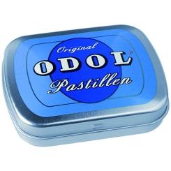 Odol® Original Pastillen Dose