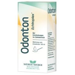 Odonton-Echtroplex®
