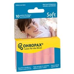 OHROPAX® Soft Ohrstöpsel