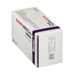 OLANZAPIN Basics 10 mg Tabletten