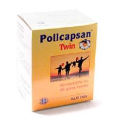OLANZAPIN Hennig 5 mg Filmtabletten