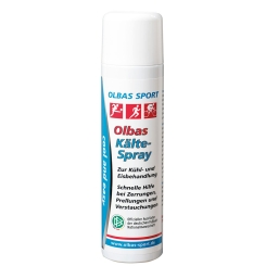 OLBAS® Kälte-Spray