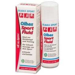 OLBAS® Sport Fluid
