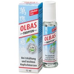 OLBAS® Tropfen