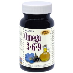 Omega-3-9