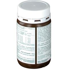 OMEGA 7 Sanddornoel 500 mg Bio Kapseln
