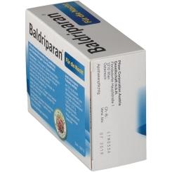 Omeprazol Biomo 20mg Kapseln magensaftr.
