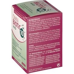 OMNi-BiOTiC® 10 AAD Beutel