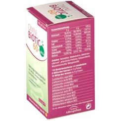 OMNi-BiOTiC® 60+ aktiv Pulver