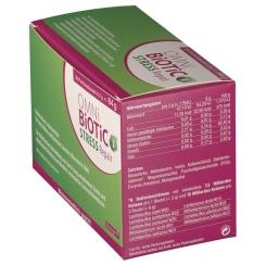 OMNi-BiOTiC® Stress Repair Beutel