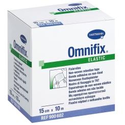 Omnifix® elastic Fixiervlies 15 cm x 10 m