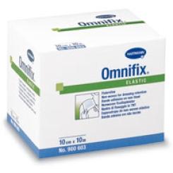 Omnifix® elastic Fixiervlies 5cmx10m