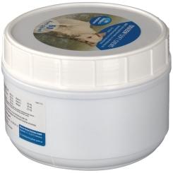 OmniPet® Oxazen® Soft Chews
