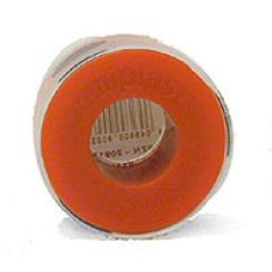 Omniplast Fixierpfl.5mx2,5cm 900531/1
