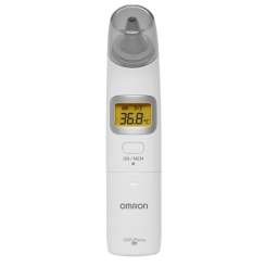OMRON Gentle Temp 521