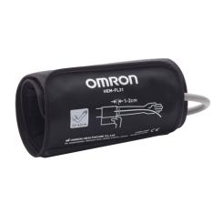OMRON Intelli Wrap Manschette für M400