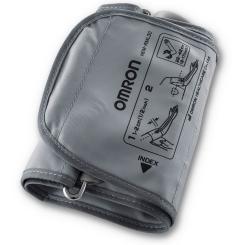 OMRON M+ Oberarm Manschette für M500, M400 und M300