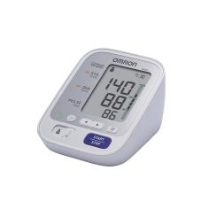 OMRON M400 IntelliWrap Blutdruckmessgerät