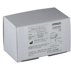 OMRON Verneblerset N01