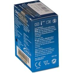 OneTouch® Ultra® Sensor Teststreifen