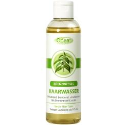 Opea® Haarwasser Brennnessel