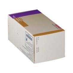 OPRYMEA 1,05 mg Retardtabletten