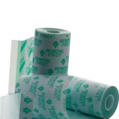 OPSITE® Flexifix 5cmx1m unsteril