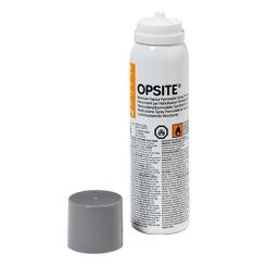 OPSITE® Spray Sprühverband