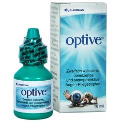 optive®