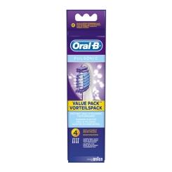 Oral-B® Aufsteckbürsten Pulsonic