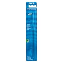 Oral-B® Interspace Zahnbürste