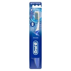 Oral-B® PRO EXPERT Pulsar 35 mittel Zahnbürste