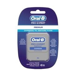 Oral-B® ProExpert Premiumfloss 40 m