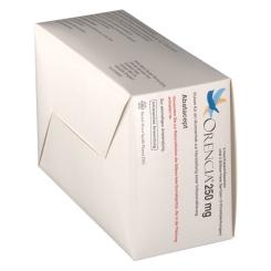 ORENCIA 250 mg