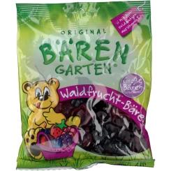 Original Bärengarten® Waldfrucht-Bären mit Antioxidantien
