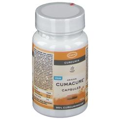 Original Cumacure® Kapseln