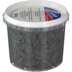 original Salmix® Salmiakpastillen N