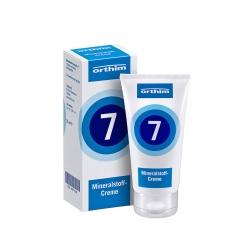 Orthim® Mineralstoff-Creme Nr. 7