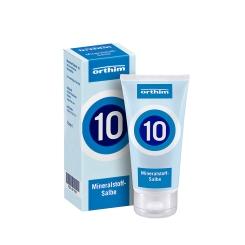 Orthim® Mineralstoff-Salbe Nr. 10