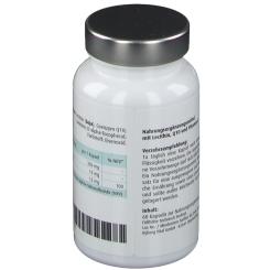 OrthoDoc® Lecithin