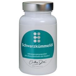 OrthoDoc® Schwarzkümmelöl