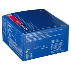 Orthomol cardio® Tabletten/Kapseln